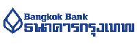 ธนาคาร กรุงเทพ